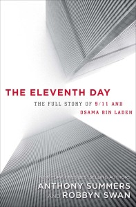 The Eleventh Day
